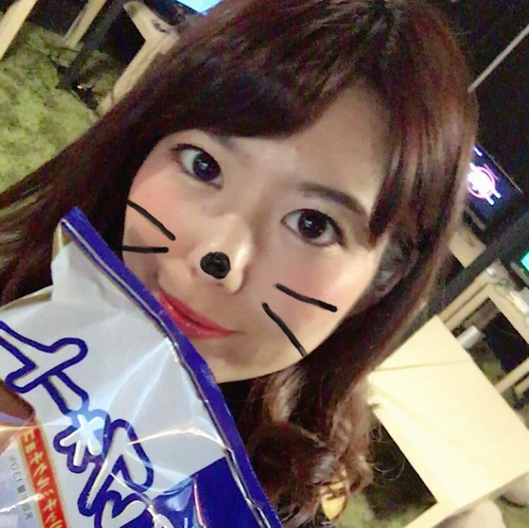 ゲームバーPeeGee大阪東心斎橋店スタッフ しそくん