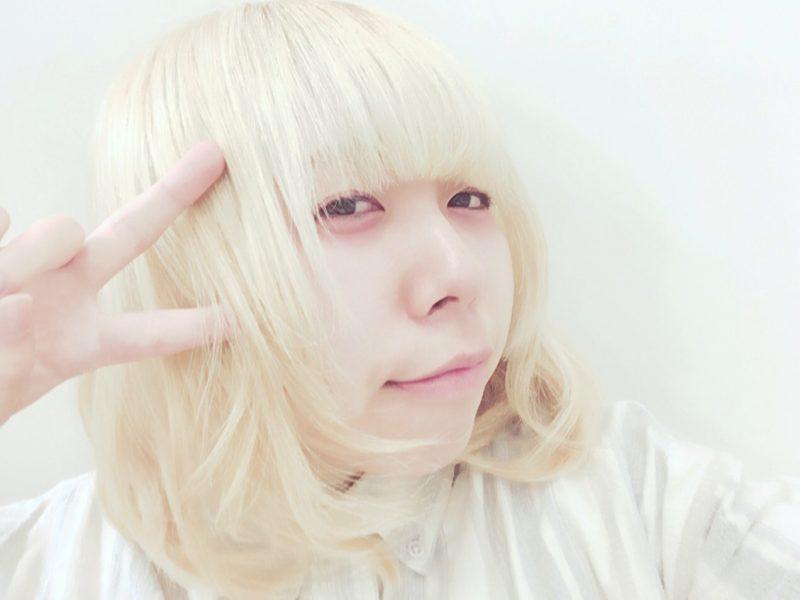 ゲームバーPeeGee大阪東心斎橋店スタッフ さやか